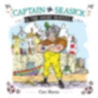 Captain Seasick Cover.jpg