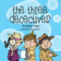 The Three Detectives (Cover)_edited.jpg