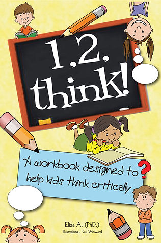 1,2, think Book Cover.jpg