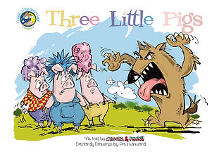 Three Little Pigs Cover.jpg