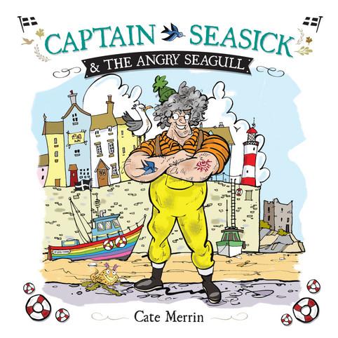 Captain Seasick Cover_edited.jpg