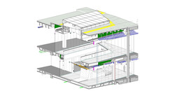 IKEA_BIM_4
