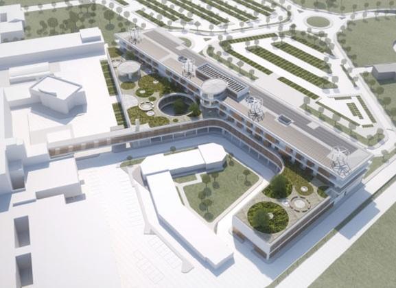 Ospedale_grosseto_render