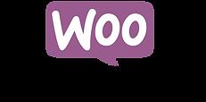 woo-commerce.png