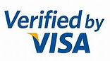 Verified-by-Visa-Logo.jpg