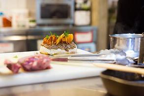 2017_04_26_atelier_du_midi_cuisine_web-1