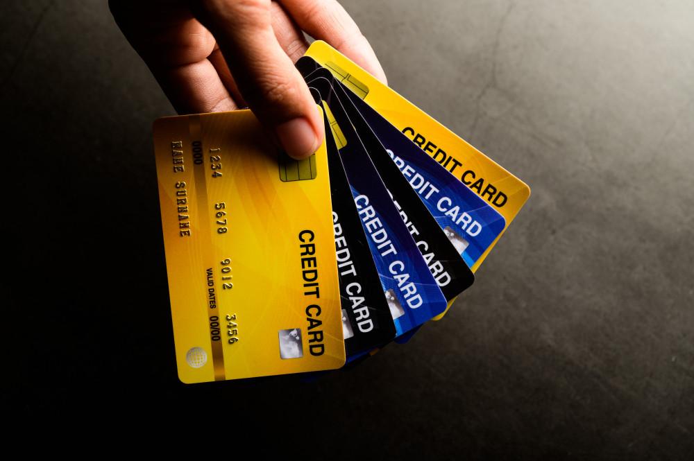 Carte de crédit, carte de débit, paiement par smartphone, tickets restaurant, laissez vos clients choisir,