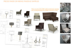furniture manuf.jpg