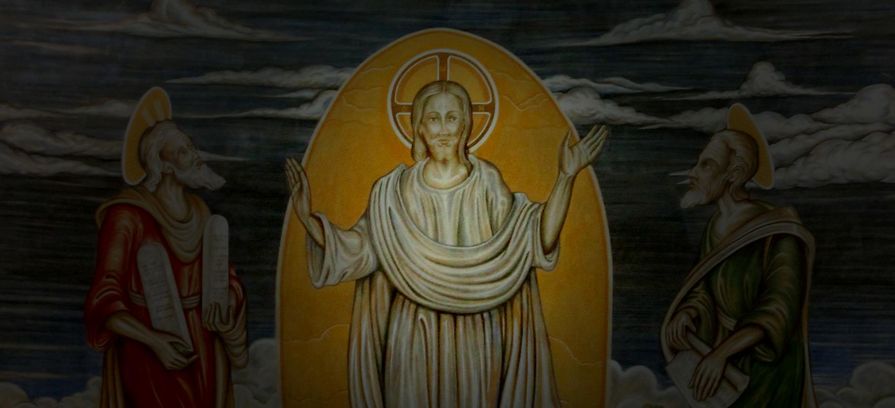 painel-transfiguracao2