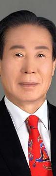 Dr. Jung-Yul Choi