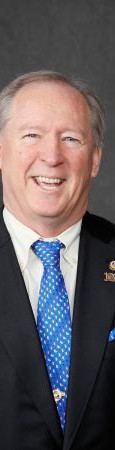 Brian E. Sheehan
