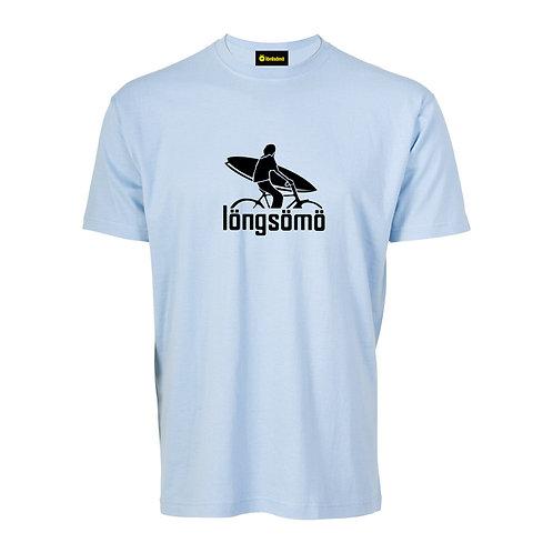 Camiseta Longsomo Surf 2