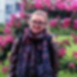 headshot_edited.jpg