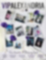 VIP-MAY20.jpg