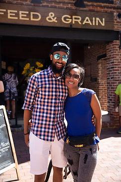 Yonas Habtemariam + Carmelita Turner.jpg