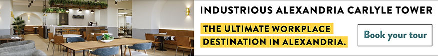 BANNER-INDUSTRIOUS-01.jpg
