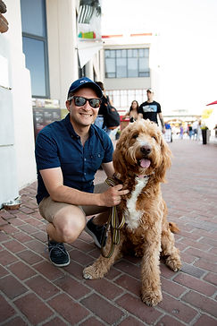 Brian boyarsky dog Bailey.jpg
