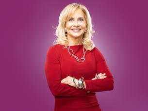 Dr. Kathleen Mullaney
