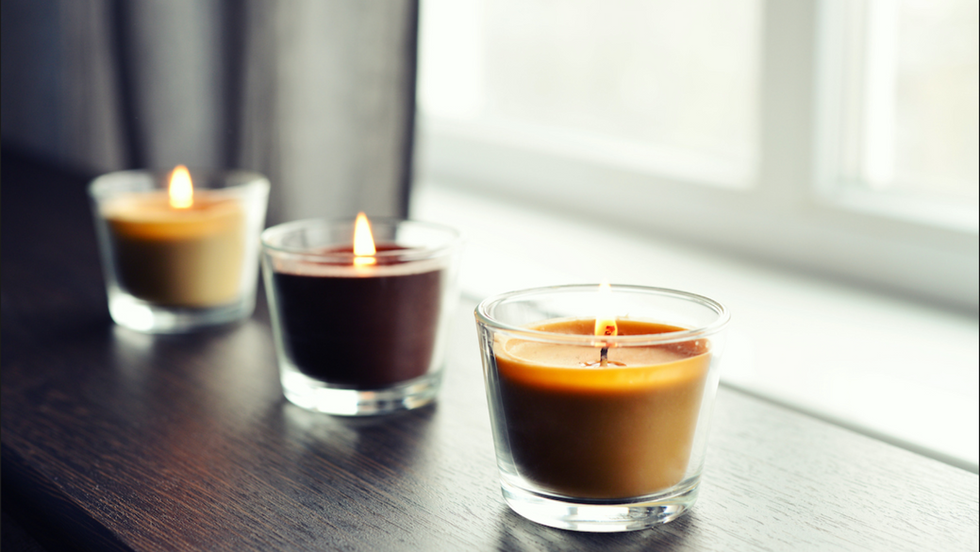 Make Your Home Boo-tiful with These 4 Halloween Staging Tips