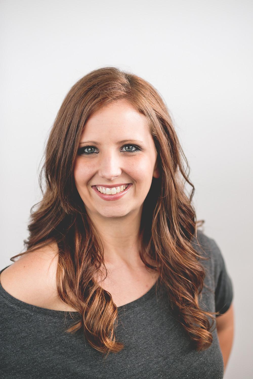 Kellie Gunderman, Owner/Publisher, VIP Alexandria Magazine