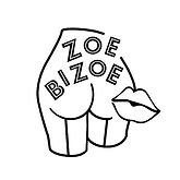 Very proud to present you the Zoe Bizoe