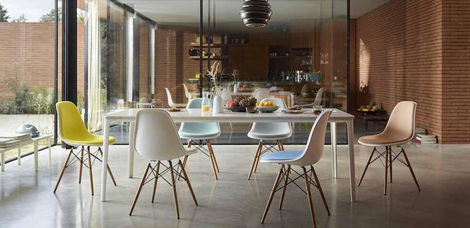 AD_Plate_20Dining_20Table_20Eames_20Plas