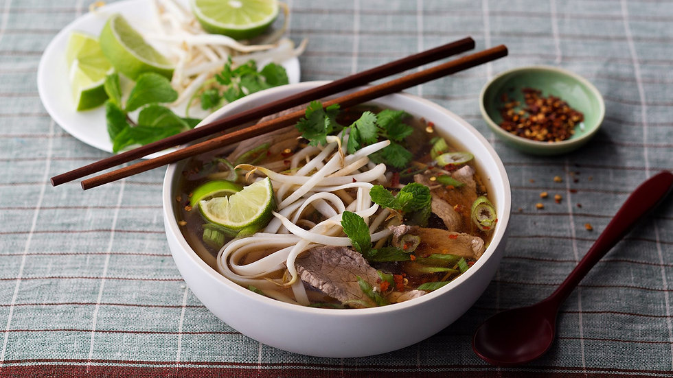 vietnamese_beef_noodle_soup.jpg
