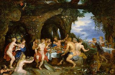 Rubens_The_Feast_of_Achelous_1615.JPG