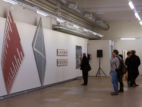 Hoff Gallery NAS