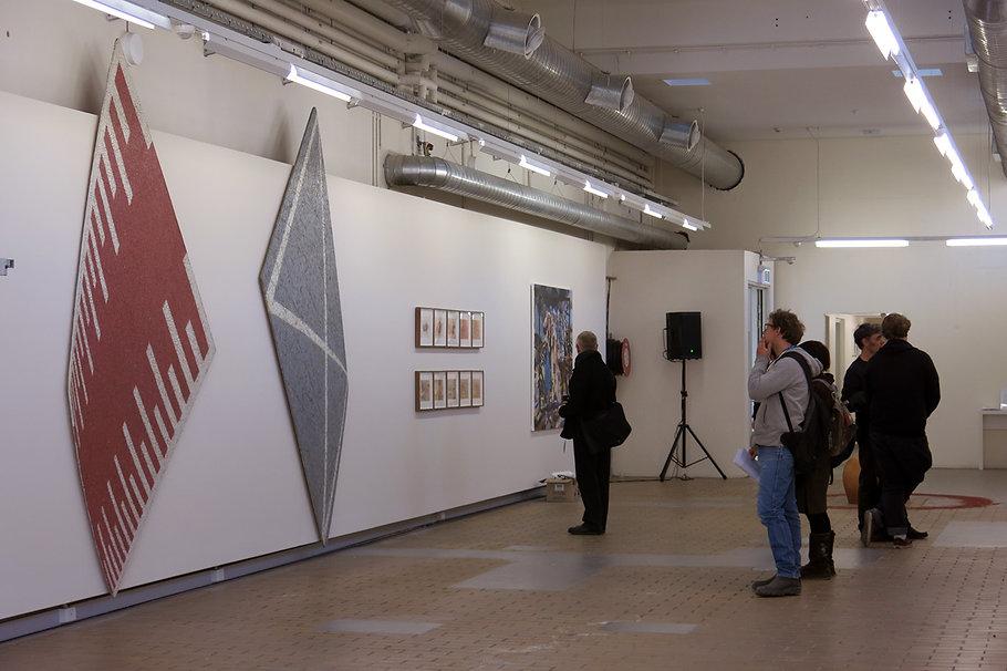 Hoff-Gallery.jpg