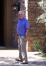Roger Pilley, Griffith Interiors