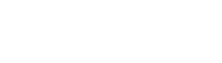 nuilife logo 2 colour.png