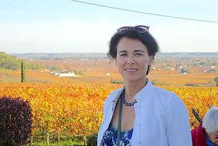 Dr Jacqueline Dutton.jpg