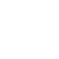 nuilife logo 2 colour-White.png