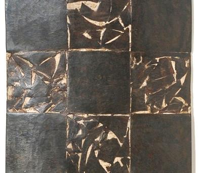 Relic 2005