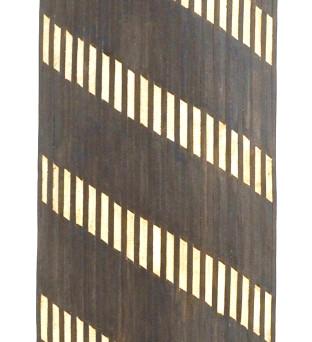 Relic III 2006