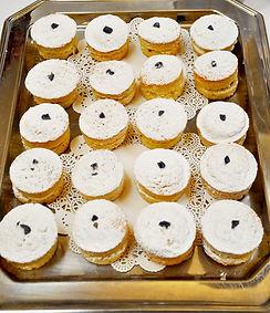 SAG-18 Princess-of-Wales-cakes.jpg
