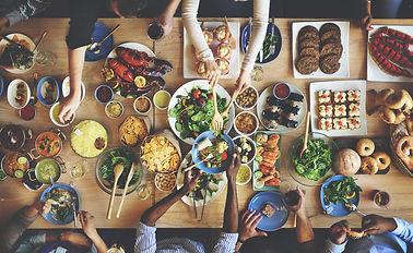 SAG-21 Australias-Changing-Foodscapes.jpg