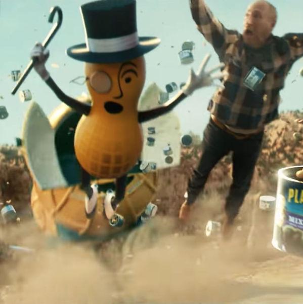 Mr Peanut Death.jpg