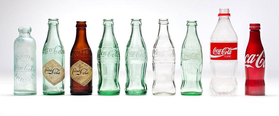 evolution-of-the-contour-bottle-2720-200