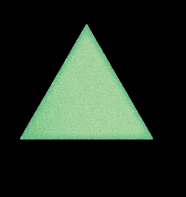 geometria2_07_zold.png