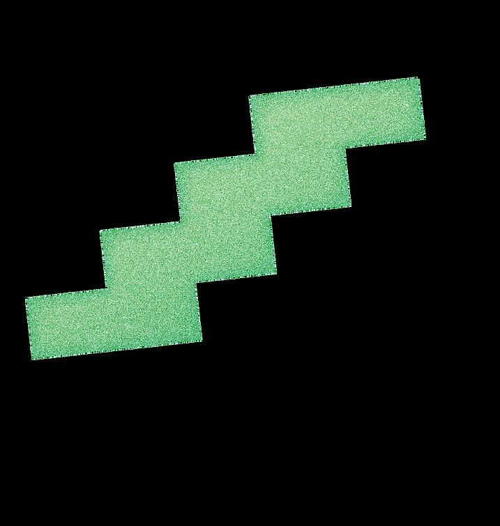 geometria2_08_zold.png