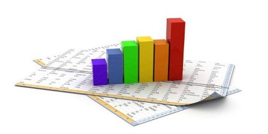 Integrated Enterprise Reports, EIM Consultants, EiMC Integrated Enterprise Engineering, Enterprise Integration, Governance, Frameworks & Modeling