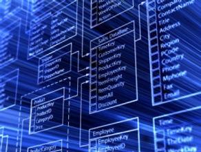 Integrated Database Model, EIM Consultants, EiMC Integrated Enterprise Engineering, Enterprise Integration, Governance, Frameworks & Modeling