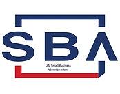 Small_Business_Administraion_SBA_logo.jp
