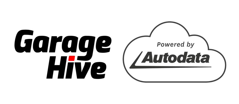 Garage Hive's Autodata Integration now offers Oil & Lubricant information