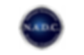 NADC PNG Logo.png