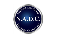 NADC PNG Logo.png