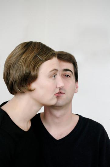 Photographie de couple à Montignac,  3 place d'armes