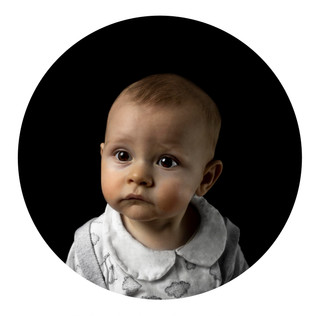 Portrait d'enfant Montignac,  3 place d'armes